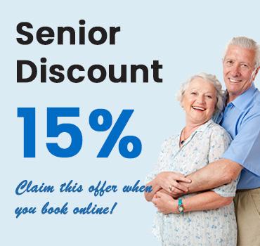 senior-discount