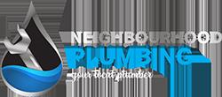 Neighbourhood Plumbing