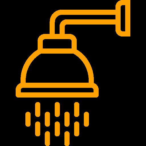 Bath & Shower Drain